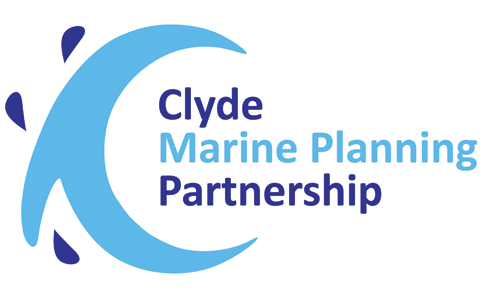 Clyde Marine Planning Partnership